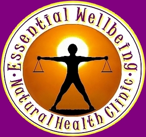 Essential Wellbeing Natural Health Clinic