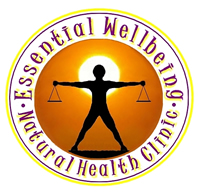 Essential-Wellbeing.com.au